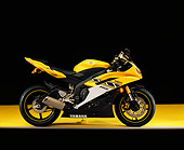MOT 02 RK0287 02