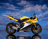 MOT 02 RK0292 09