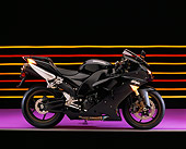 MOT 02 RK0295 01