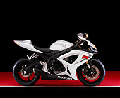MOT 02 RK0299 02