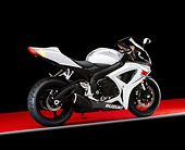 MOT 02 RK0300 04