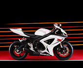 MOT 02 RK0303 02