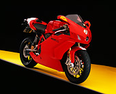 MOT 02 RK0304 06