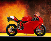 MOT 02 RK0307 03
