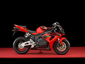 MOT 02 RK0309 01