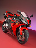 MOT 02 RK0313 01