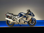 MOT 02 RK0316 01