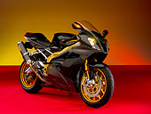 MOT 02 RK0325 01