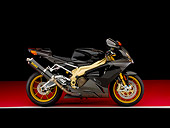 MOT 02 RK0326 01