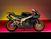 MOT 02 RK0328 01