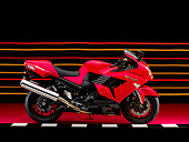 MOT 02 RK0329 01