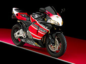 MOT 02 RK0334 01