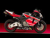 MOT 02 RK0335 01