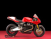 MOT 02 RK0347 01