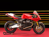 MOT 02 RK0349 01