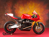 MOT 02 RK0350 01