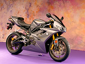 MOT 02 RK0352 01