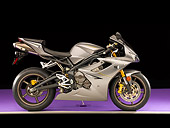 MOT 02 RK0353 01