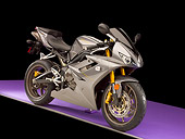 MOT 02 RK0354 01