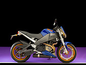 MOT 02 RK0359 01