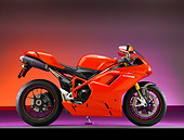 MOT 02 RK0363 02