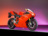 MOT 02 RK0364 02