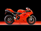 MOT 02 RK0365 01