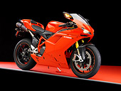 MOT 02 RK0367 01