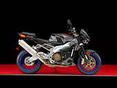 MOT 02 RK0368 01