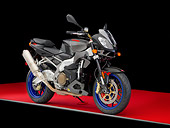 MOT 02 RK0369 01