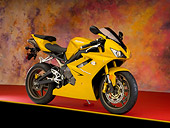 MOT 02 RK0371 02