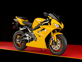 MOT 02 RK0372 02