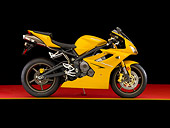 MOT 02 RK0373 02