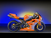 MOT 02 RK0374 01