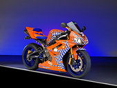 MOT 02 RK0375 02