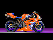 MOT 02 RK0376 02