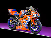 MOT 02 RK0377 02