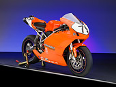 MOT 02 RK0378 01