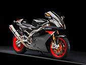 MOT 02 RK0381 01