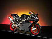 MOT 02 RK0383 01