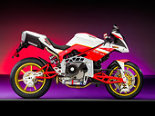 MOT 02 RK0388 01