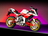 MOT 02 RK0390 01