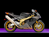 MOT 02 RK0393 01