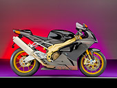 MOT 02 RK0394 01