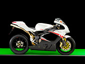 MOT 02 RK0395 01