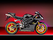 MOT 02 RK0404 01