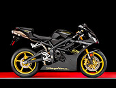 MOT 02 RK0405 01