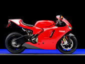 MOT 02 RK0406 01