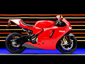 MOT 02 RK0406 02