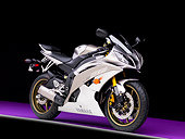 MOT 02 RK0409 01